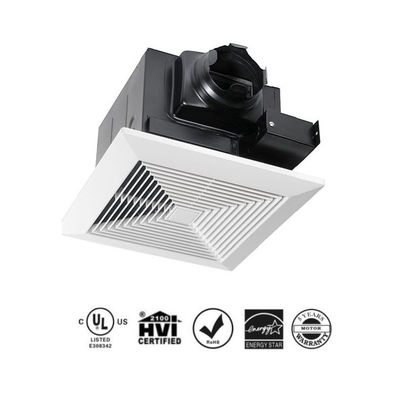 Bathroom Exhaust Fan, KV110A