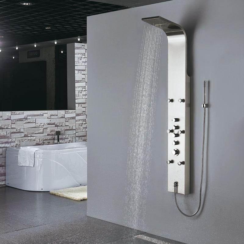 Shower Panel G181