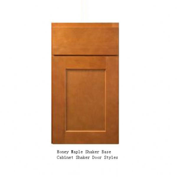 Lovely 24 Wall Cabinet Unfinished