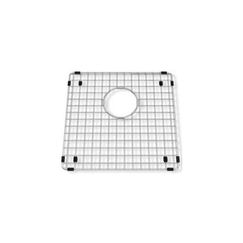 Stainless Steel Sink Grid- Stainless Steel