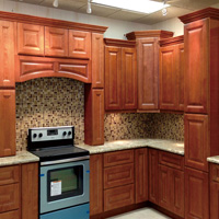 Apex Granite Outlet Kitchen Cabinets Quartz Granite Countertops