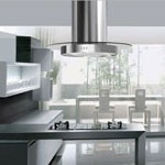 Kitchen Hoods