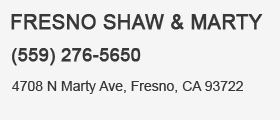 stores-Fresno_Shaw_Marty